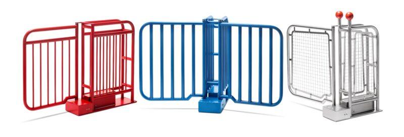 Gates 800x272